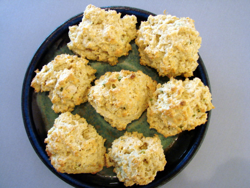 sour-cream-biscuits-3