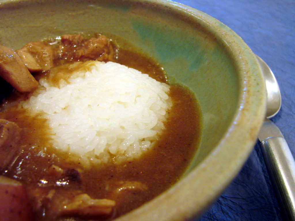 japanese-curry-rice-final-11