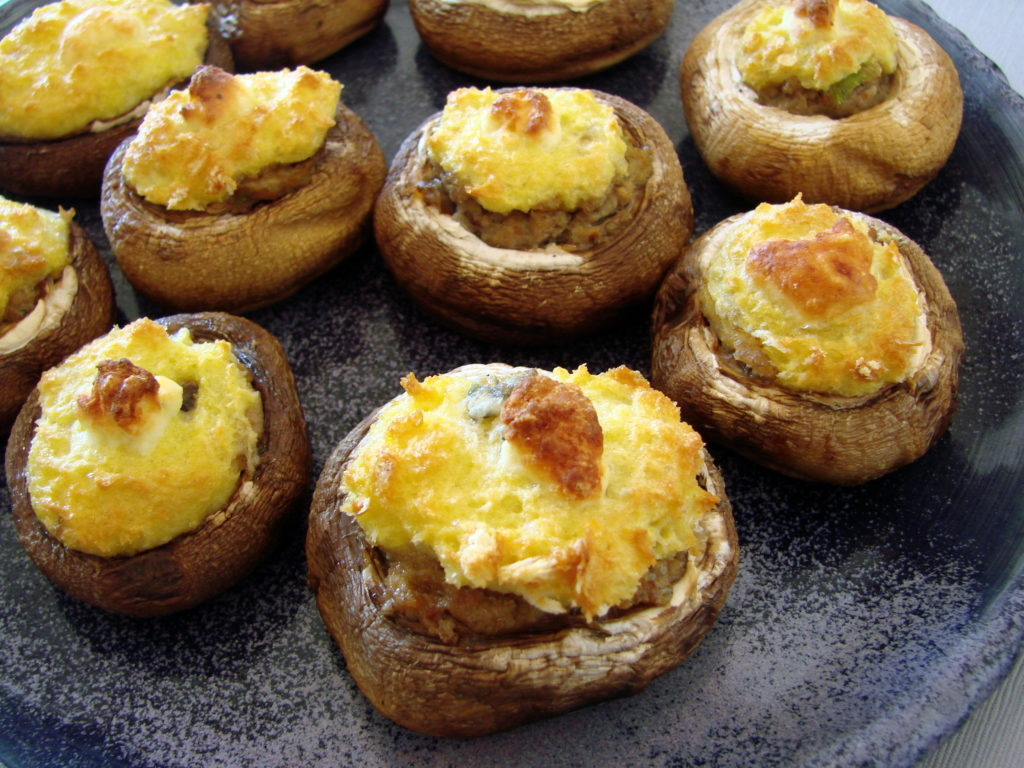 stuffed-mushrooms-3