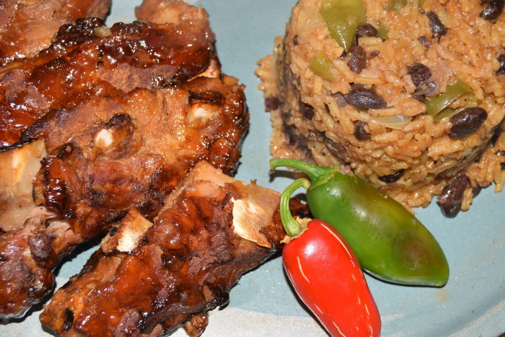 Wing-Style Riblets